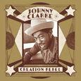 CLARKE, JOHNNY - CREATION REBEL (Disco Vinilo LP)