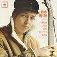 DYLAN, BOB - BOB DYLAN (MONO) (Disco Vinilo LP)