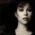 CAREY, MARIAH - DAYDREAM (Disco Vinilo LP)