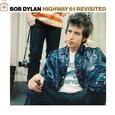 DYLAN, BOB - HIGHWAY 61 REVISITED -LTD- (Disco Vinilo LP)