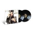 PRINCE - WELCOME 2 AMERICA -LTD- (Disco Vinilo LP)