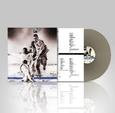 RAMAZZOTTI, EROS - TODO HISTORIAS -LTD- (Disco Vinilo LP)