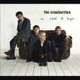 CRANBERRIES - NO NEED TO ARGUE (Compact Disc)
