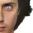 JARRE, JEAN MICHEL - LES CHANTS MAGNETIQUES / MAGNETIC FIELDS (Disco Vinilo LP)