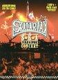SKALARIAK - SKA REPUBLIC CONCERT + DVD (Compact Disc)