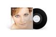 MCBRIDE, MARTINA - WHITE CHRISTMAS -HQ- (Disco Vinilo LP)