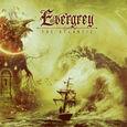 EVERGREY - ATLANTIC -COLOURED- (Disco Vinilo LP)