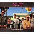 AC/DC - DIRTY DEEDS DONE DIRT CHEAP -LTD- (Disco Vinilo LP)