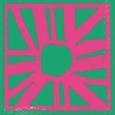 VARIOUS ARTISTS - MR BONGO RECORD CLUB 4 (Disco Vinilo LP)