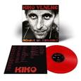VENENO, KIKO - ÉCHATE UN CANTECITO -LTD- (Disco Vinilo LP)