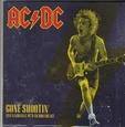 AC/DC - GONE SHOOTIN' - LIVE NASHVILLE 1978 (Disco Vinilo LP)