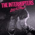 INTERRUPTERS - LIVE IN TOKYO -HQ- (Disco Vinilo LP)