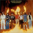 LYNYRD SKYNYRD - STREET SURVIVORS (Compact Disc)