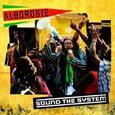 ALBOROSIE - SOUND THE SYSTEM (Compact Disc)