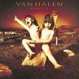 VAN HALEN - BALANCE (Compact Disc)