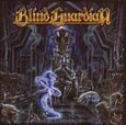 BLIND GUARDIAN - NIGHTFALL IN MIDDLE EARTH (Compact Disc)
