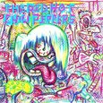 RED HOT CHILI PEPPERS - RED HOT CHILI PEPPERS (Compact Disc)
