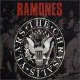 RAMONES - CHRYSALIS YEARS ANTHOLOGY (Compact Disc)