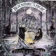 BLACKMORE'S NIGHT - SHADOW OF THE MOON (Compact Disc)