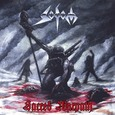 SODOM - SACRED WARPATH (Compact Disc)