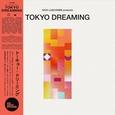 VARIOUS ARTISTS - TOKYO DREAMING (Disco Vinilo LP)