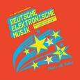 Artistes Variétés - DEUTSCHE ELEKTRONISCHE MUSIK 3 (Disco Vinilo LP)
