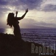 RAPHAEL - MUSIC FOR LOVE (Compact Disc)