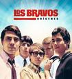 LOS BRAVOS - ORIGENES (Compact Disc)