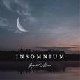 INSOMNIUM - ARGENT MOON -DIGI- (Compact Disc)