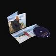 AMOS, TORI - OCEAN TO OCEAN (Compact Disc)