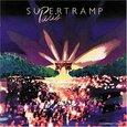 SUPERTRAMP - PARIS -LIVE-