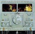 MARLEY, BOB - BABYLON BY BUS (Compact Disc)