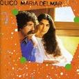 BONET, MARIA DEL MAR - QUICO-MARIA DEL MAR (Compact Disc)