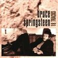 SPRINGSTEEN, BRUCE - 18 TRACKS (Compact Disc)