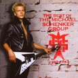 SCHENKER, MICHAEL - BEST OF 1980-1984 (Compact Disc)