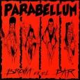PARABELLUM - BRONKA EN EL BAR (Compact Disc)