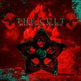 CULT - BEYOND GOOD & EVIL (Compact Disc)
