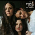 STAVES - GOOD WOMAN (Compact Disc)