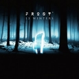FROST* - 13 WINTERS =BOX= (Compact Disc)