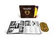 ORIGINAL SOUND TRACK - JESUS CHRIST SUPERSTAR -DELUXE- (Compact Disc)