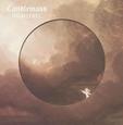CANDLEMASS - NIGHTFALL -REISSUE/DIGI- (Compact Disc)
