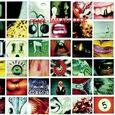 PEARL JAM - NO CODE (Compact Disc)