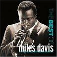 DAVIS, MILES - BEST OF MILES DAVIS (Compact Disc)