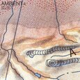 ENO, BRIAN - AMBIENT 4 - ON LAND (Compact Disc)