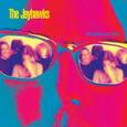 JAYHAWKS - SOUND OF LIES 2014 (Compact Disc)