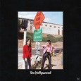 LEMON TWIGS - DO HOLYWOOD (Compact Disc)
