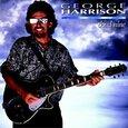 HARRISON, GEORGE - CLOUD NINE (Compact Disc)
