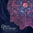 GREEN CARNATION - LEAVES OF YESTERYEAR -DIGI- (Compact Disc)