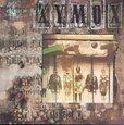 CLAN OF XYMOX - CLAN OF XYMOX (Compact Disc)