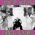 MOBY - MORE FAST SONGS ABOUT THE APOCALYPSE (Compact Disc)